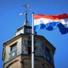 The Netherlands – Notification obligations as of 1 March 2020 for foreign employees