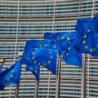 EC – New European rules announced for maternity leave, parental leave and care leave